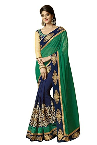 Arohi Designer Women'S Clothing Saree for Women Latest Design Saree New Collection...