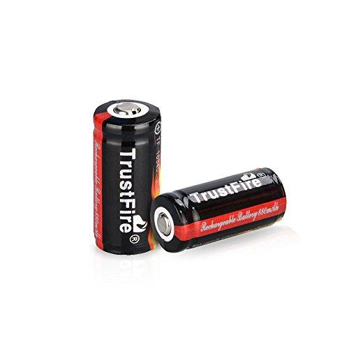 pligh-tm-880mah-trustfire-16340akku-37v-li-ion-akku-bateria-taschenlampe-akku-16340akku