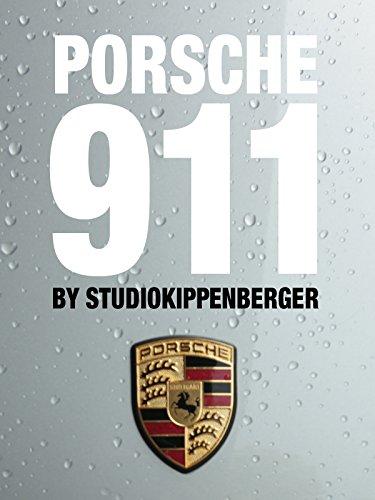 porsche-911-by-studiokippenberger-ov