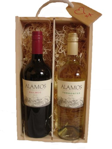 alamos-torrontes-and-alamos-malbec-in-a-wooden-pine-gift-box