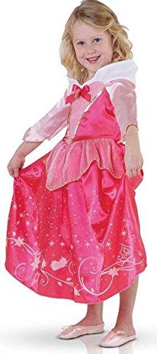 DisneyI-886817–Costume, motivo: principessa Aurora