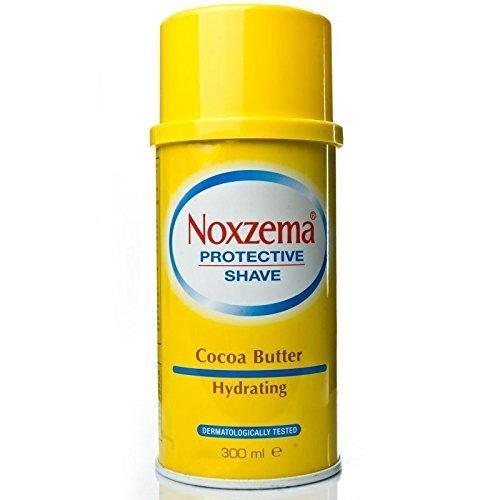 noxzema-protective-shaving-foam-cocoa-butter-300ml-by-noxzema