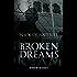 Broken Dreams (Joe Geraghty Book 1)
