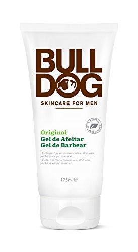 bulldog-skincare-for-men-original-gel-de-afeitar-175-ml