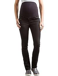 Amazon.fr   Vertbaudet - Pantalons   Vêtements grossesse et ... 43ce1be806c