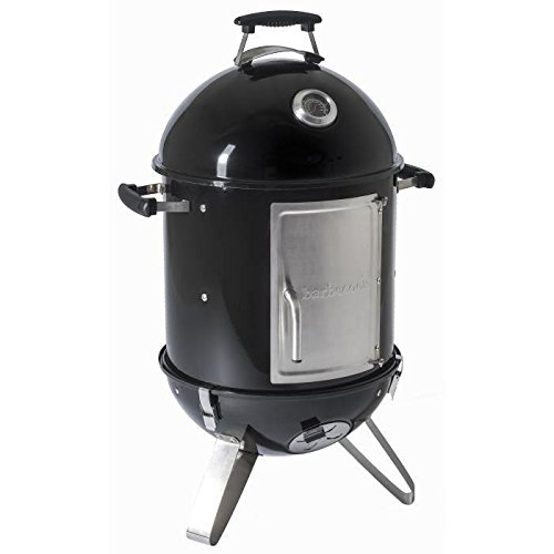 barbecook 223.9842.000