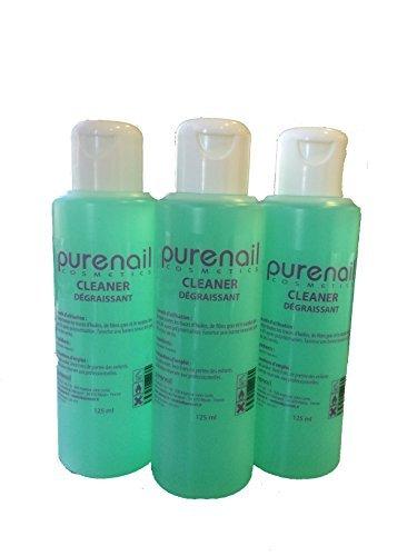 cleaner-degraissant-pour-gel-uv-et-faux-ongles-125-ml-vente-flash-990-eur-les-3-flacons-de-125ml