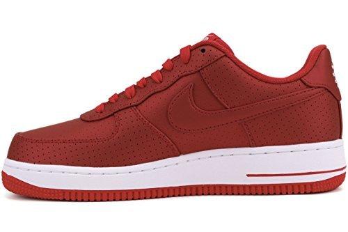 Nike Air Force 1 '07 Lv8-718152-607