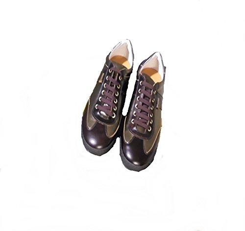 cesare-paciotti-sneakers-zapatillas-para-hombre-gris-bronzo-tmoro-41