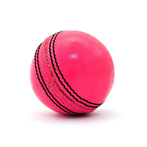 CW-Pink-Leather-Cricket-Ball-Pack-of-1-Piece