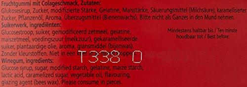 Red Band Cola Hechte, 1er Pack (1 x 1.2 kg) - 3