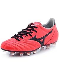 Amazon.es  Mizuno - Fútbol   Aire libre y deporte  Zapatos y ... bb644326c86fb