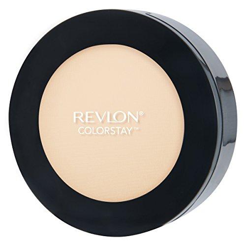 revlon-colorstay-facial-concealer-number-820-light