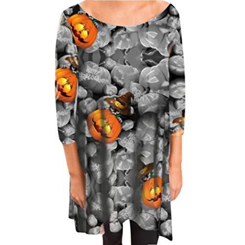 Malloom köstume Halloween Anzug Kleid für Frauen Arbeiten -