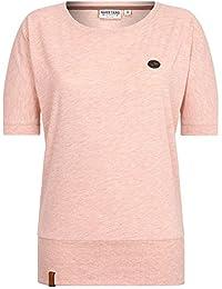 Suchergebnis auf für: Naketano Tops, T Shirts