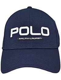 Amazon.it  Ralph Lauren - Cappelli e cappellini   Accessori ... ef0772becf3c