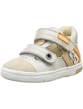 Noël Mini Mambo - Zapatos de Primeros Pasos Bebé-Niñas