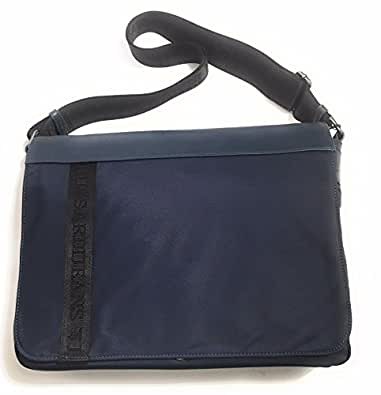 ... Men's Bags; ›; Top-Handle Bags