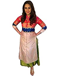 Kurtas For Women Party Wear, Kurti,Long Kurtis For Women And Girls, Cotton Kurtis, Kurtis With Beautiful Embroidery...