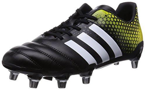 Regulate Kakari 3.0 Rugby Boots, Nero, 41 1/3 Nero