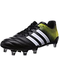 Chaussures de rugby ADIDAS PERFORMANCE Incurza SG
