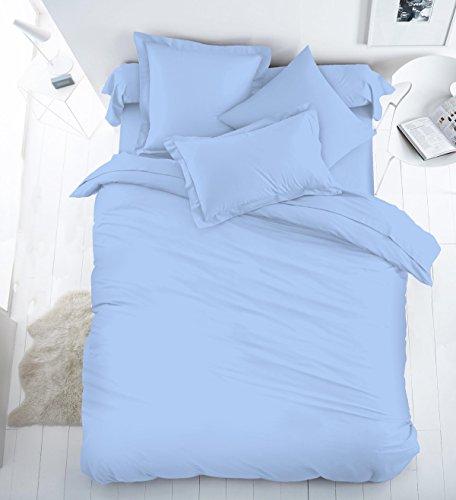 sleep-and-beyond-sabana-bajera-ajustable-extra-profunda-100-algodon-egipcio-200-hilos-algodon-egipci