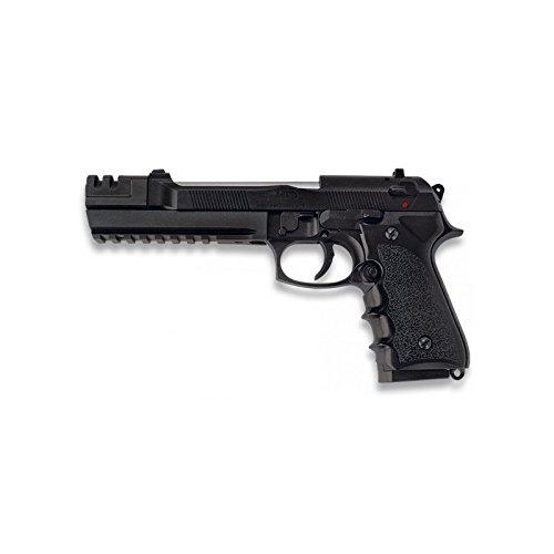Albainox 35169 Pistolas airsoft juego de guerra, Unisex Adulto, Talla