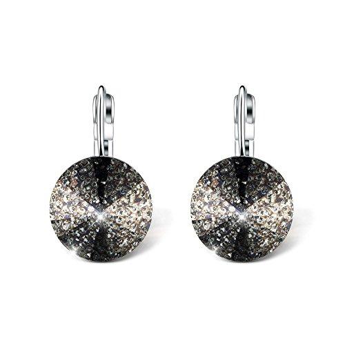 T400 Juweliere