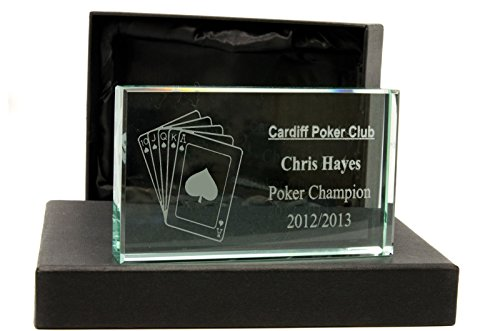 personalised-jade-glass-block-with-laser-engraved-logo-and-message-any-occasion-15cm-x-75cm