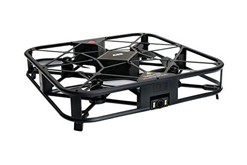 PNJ AEE SPARROW Drone selfie noir