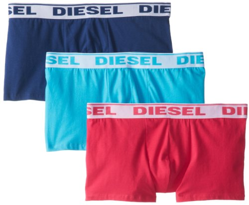 diesel-umbx-shawn3pk-00sb5i-0gafn-boxers-pack-3-homme-multicolore-2-taille-l