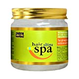 Indus Valley Deep Nourishing Hair Spa With Keratin, 175ml