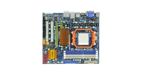 ASROCK M3A790GMH-128M WINDOWS 8 X64 DRIVER DOWNLOAD