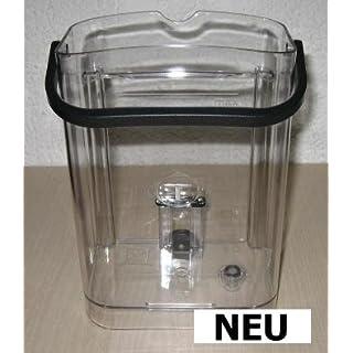 Wassertank (ohne Deckel) für Tassimo T40, T65, T85, Bosch Ersatzteil 701947