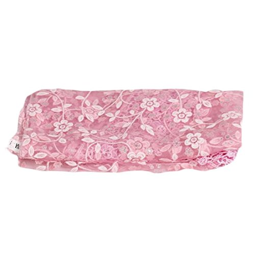 Baby Kleidung,Xinan Baby-Fotografie Props Decke Rayon Wraps Stretch Knit Wrap Newborn Foto Wraps Hammock (Rosa-) (Lange Sleeveless Top Knit)