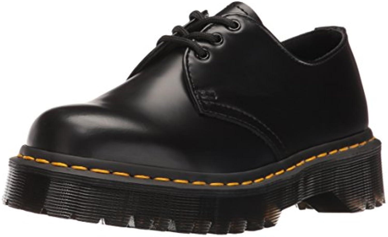Dr. Martens 1461 Bex Smooth - Zapatos Unisex Adulto -