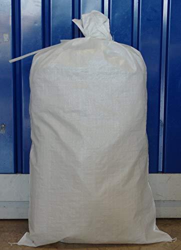 Sacos en RAFIA para distintos usos medida 60cmX100cm (5 pezzi)