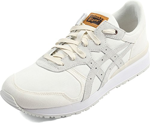 82f6c90265535 Asics Onitsuka Tiger Tiger Alliance IU Chaussures pour Hommes