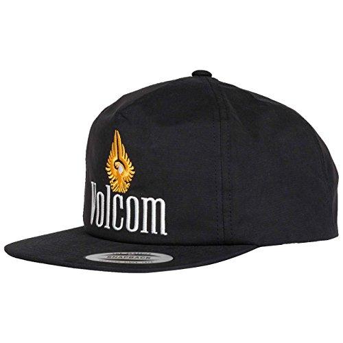 Casquette Snapback Eagle Volcom casquette snapback cap