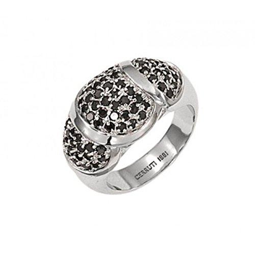 cerruti-1881-damen-sterling-silber-ring-52