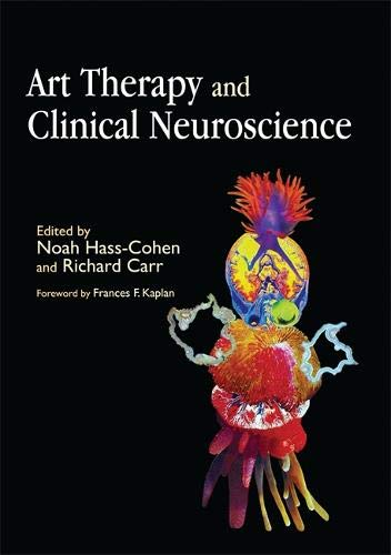 Art Therapy and Clinical Neuroscience Cover Image