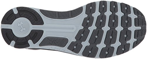 Under Armour UA Charged Bandit 3, Running Homme Noir