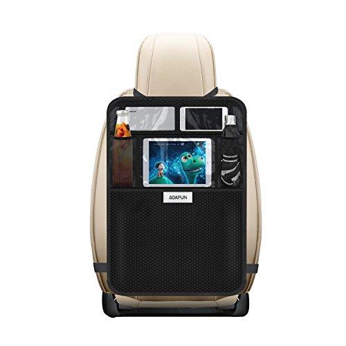 Aoafun-Mats-calciare-con-Multi-Tasca-dellorganizzatore-2-Pack-sedile-posteriore-coperture-per-auto-SUV-Minivan-o-camion-Sedili-accessori-auto-e-di-protezione-per-i-bambini