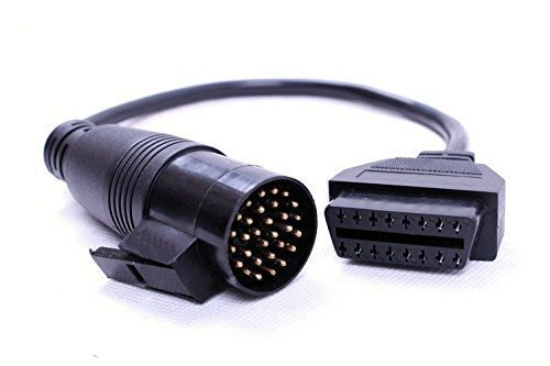 30-pin-adapter-von-obd1-auf-obd2-anschluss-fur-iveco