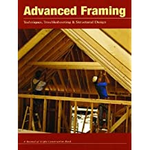 Advanced Framing