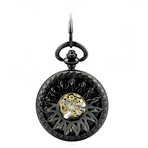 montre-de-poche-mecanique-montre-automatique-creux-retro-cadeaux-m0008