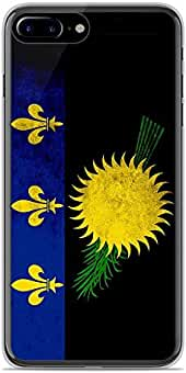 coque iphone 8 plus guadeloupe