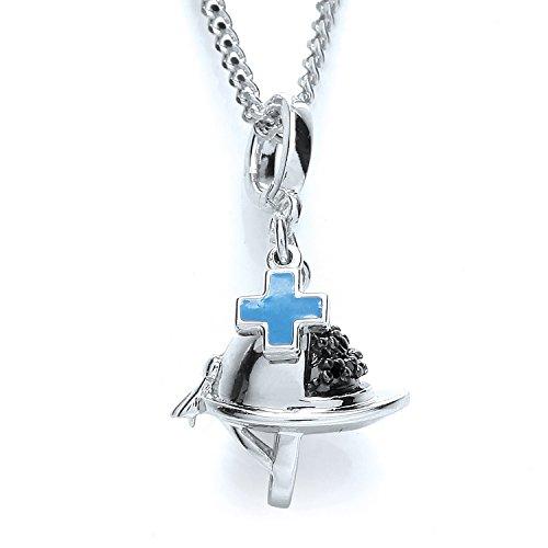the-blue-cross-halskette-mit-charm-anhanger-silber-zirkonia-halsband-und-blauem-kreuz-aus-emaille-46