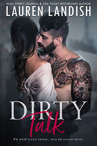 Dirty Talk -