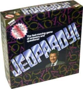 jeopardy-board-game-by-tyco